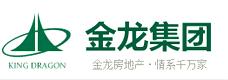 宏成客戶-金龍集團