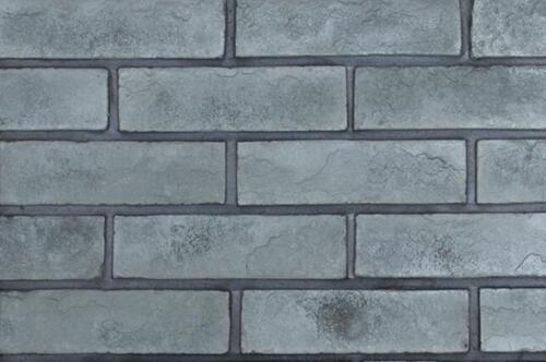 HCJ-仿古磚
