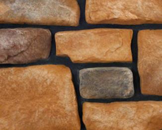 HCJ-南山石