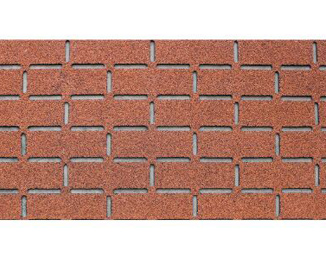 HCZ-連體磚