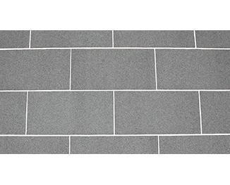 HCZ-整體磚