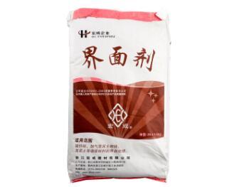 HCJ-界面處理劑