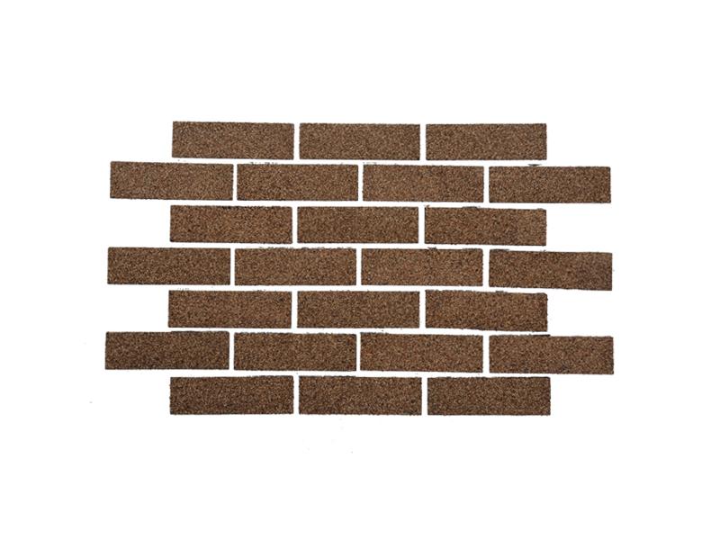 HCZ-條形磚